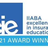 EIE Diamond Award