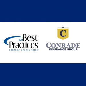 Best Practices Conrade Insurance Featured Image