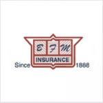 Bremens Farmers Mutual Insurance