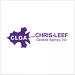 Chris Leef General Agency