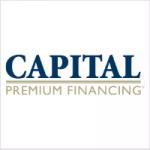 Capital Premium Financing