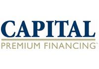 Capital Premium Financing logo