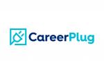 CareerPlug_1024x1024