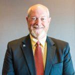 Doug Smart, KAIA President