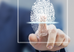 Fingerprinting, Fingerprint