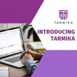 KAIA Partners with Tarmika