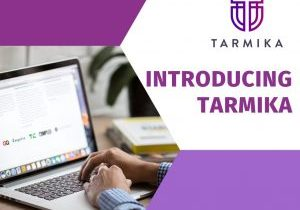 KAIA Partners with Tarmika