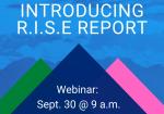 R.I.S.E. Report