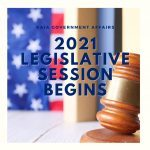 Legislative Session