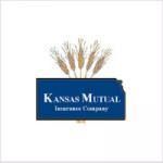 Kansas Mutual Insurance