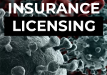 Licensing during Coronavirus
