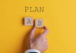 Planning_1024x1024