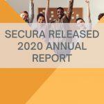 SECURA annual report