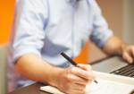 Salary Survey, Workplace